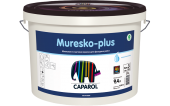 Caparol Muresko-Plus Basis 3, 9,4 л.