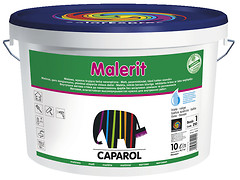 Caparol Malerit Basis 1, 2,5 л.