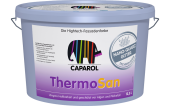 Caparol ThermoSan NQG Basis 3, 11,75 л.