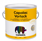 Caparol Capalac  Mix Vorlack Base Transparent 0.8 л