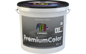 Caparol PremiumColor Basis 3, 7,05 л