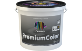 Caparol PremiumColor Basis 3, 4,7 л