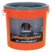 Caparol CarbonSpachtel 20 кг