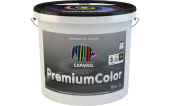 Caparol PremiumColor Basis 3, 1,175 л